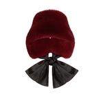 bnac45284burb_etole-foulard-rockabilly-pin-up-glamour-chic-natasha-bordeaux