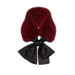 bnac45284bur_etole-foulard-rockabilly-pin-up-glamour-chic-natasha-bordeaux