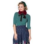 bnac45284burbb_etole-foulard-rockabilly-pin-up-glamour-chic-natasha-bordeaux
