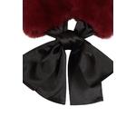 bnac45284burbbb_etole-foulard-rockabilly-pin-up-glamour-chic-natasha-bordeaux