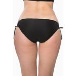 bnsw1669pabb_bas-maillot-de-bain-bikini-kawaii-lolita-glam-rock-kitty-chat