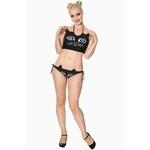 bnsw1669topbbb_haut-maillot-de-bain-bikini-kawaii-lolita-glam-rock-kitty-chat