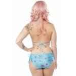 spswim23b_maillot-de-bain-bikini-rockabilly-pin-up-retro-50-s-sputnik