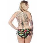 spswim27b_maillot-de-bain-bikini-rockabilly-pin-up-retro-50-s-tropicthulhu