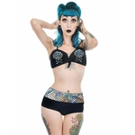 tfwswwdhmertb_haut_maillot_de_bain_bikini_gothique_glam_rock_mermaid