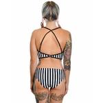 tfwswptstribb_bas_maillot_de_bain_bikini_gothique_glam_rock_stripe