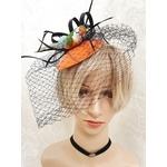 mnfas027_bibi-fascinator-petit-chapeau-retro-50-s-pin-up-hawaii-027