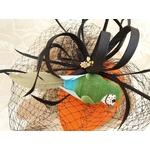 mnfas027b_bibi-fascinator-petit-chapeau-retro-50-s-pin-up-hawaii-027