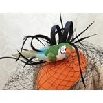 mnfas027bb_bibi-fascinator-petit-chapeau-retro-50-s-pin-up-hawaii-027