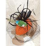mnfas027bbb_bibi-fascinator-petit-chapeau-retro-50-s-pin-up-hawaii-027