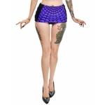 tfwswrowebb_bas_maillot_de_bain_bikini_gothique_glam_rock_spider-webs