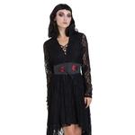 ldbel0009b_ceinture-gothique-glam-rock-goth-rose