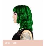 hp0295_coloration_cheveux_semi_permanente_maggie-dark-green