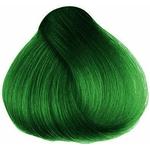 hp0295b_coloration_cheveux_semi_permanente_maggie-dark-green
