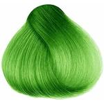 hp0103bb_coloration_cheveux_semi_permanente_olivia-green_uv