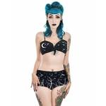 tfwswwdmskbb_haut_maillot_de_bain_bikini_gothique_glam_rock_midnight-sky