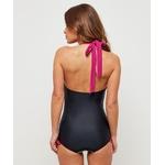 jbwp044bb_maillot-de-bain-1-piece-rockabilly-pin-up-50-s-flirty-flamingo