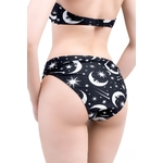 ks0955bbbb_bikini-maillot-de-bain-gothique-glam-rock-under-the-stars