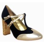 bnbnd139blg_chaussures-escarpins-pin-up-rockabilly-50-s-modern-love-glitter