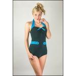 sls001bt_maillot-de-bain-1-piece-rockabilly-pin-up-50-s-luna-noir-turquoise
