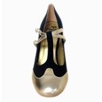 bnbnd139blgbb_chaussures-escarpins-pin-up-rockabilly-50-s-modern-love-glitter