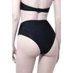 ks1768bb_bikini-maillot-de-bain-gothique-glam-rock-luna