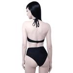 ks1768bbbbbb_bikini-maillot-de-bain-gothique-glam-rock-luna