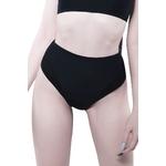 ks1768bbbbb_bikini-maillot-de-bain-gothique-glam-rock-luna