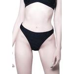 ks1771b_bikini-maillot-de-bain-gothique-glam-rock-beltane