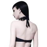 ks1771bbb_bikini-maillot-de-bain-gothique-glam-rock-beltane