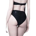 ks1771bbbb_bikini-maillot-de-bain-gothique-glam-rock-beltane