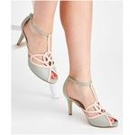 jblf606ab_chaussures-escarpins-vintage-pin-up-rockabilly-50-s-art-deco