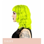 hp0134_coloration_cheveux_semi_permanente_lemon-daisy_uv
