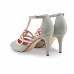 jblf606abb_chaussures-escarpins-vintage-pin-up-rockabilly-50-s-art-deco