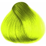 hp0134bb_coloration_cheveux_semi_permanente_lemon-daisy_uv