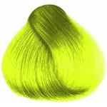 hp0134bb_coloration_cheveux_semi_permanente_lemon-daisy_uv