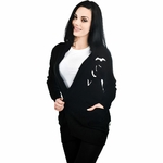 tfwcflgeerie_cardigan-gilet-gothique-rock-boho-witch-eerie-cemetery