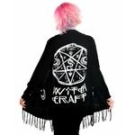 tfwcfrwcraftb_cardigan-gilet-gothique-rock-boho-witch-fringe-witch-craft