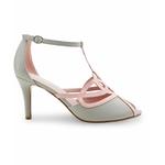 jblf606abbb_chaussures-escarpins-vintage-pin-up-rockabilly-50-s-art-deco