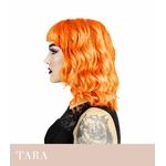 hp0288_coloration_cheveux_semi_permanente_tara-tangerine_uv
