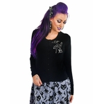 tfwcknspcat_cardigan-gilet-gothique-glam-rock-knit-in-spooky-cats-chat