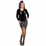tfwskmrcoffbb_mini-jupe-gothique-glam-rock-mercy-coffins