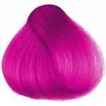 hp0059bb_coloration_cheveux_semi_permanente_peggy_pink_uv
