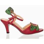 bnbnd217redb_chaussures-escarpins-nu-pieds-pin-up-rockabilly-vintage-50-s-april-love