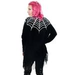 tfwcfrwebb_long-cardigan-gilet-gothique-boho-witch-fringe-spider-web