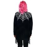 tfwcfrwebbb_long-cardigan-gilet-gothique-boho-witch-fringe-spider-web