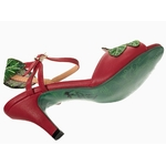 bnbnd217redbbb_chaussures-escarpins-nu-pieds-pin-up-rockabilly-vintage-50-s-april-love