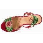 bnbnd217redbb_chaussures-escarpins-nu-pieds-pin-up-rockabilly-vintage-50-s-april-love