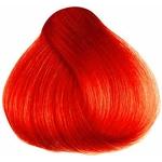 hp0110bb_coloration_cheveux_semi_permanente_felicia-fire