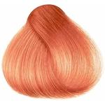hp0219bb_coloration_cheveux_semi_permanente_rosie-gorl